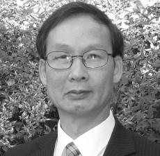 Dr. Ming Zhao Cheng