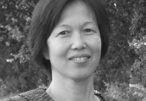 Dr. Maggie Ju (MD, PhD)