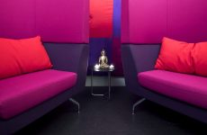 Meditation Room to rent