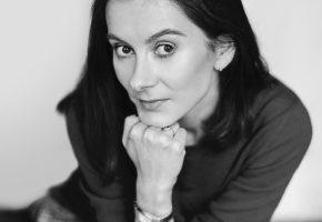 Katerina Furman